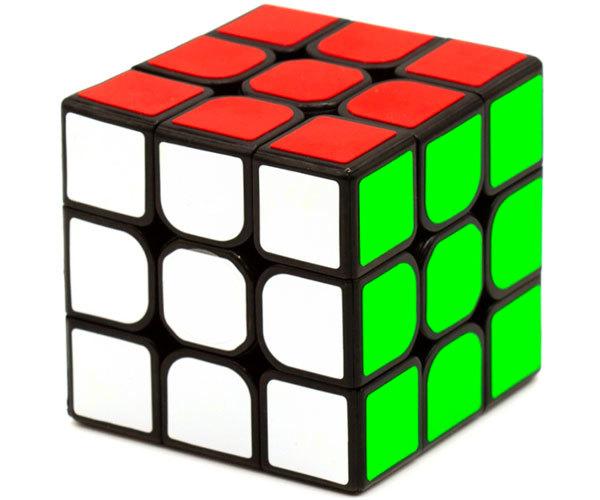 Дешевый кубик рубика 3х3