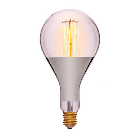 Лампа накаливания PS 160R-F2
