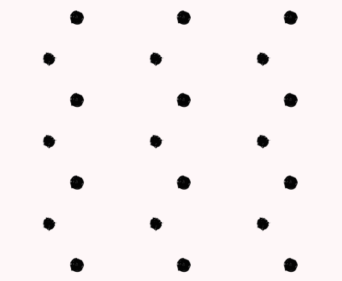 Обои Budur Wallpaper Dots - вид 2