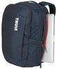 Картинка рюкзак для ноутбука Thule Subterra Backpack 30L Темно Синий - 6