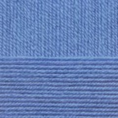 015 темно-голубой