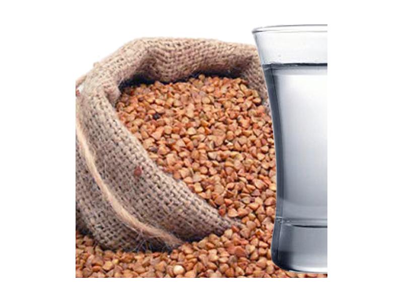 Ингредиенты спиртовые Зерновой набор для перегонки Полугар гречишный 11417_G_1528231312157.JPG