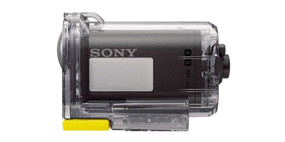 Антизапотевающая вставка Sony (AKA-AF1)