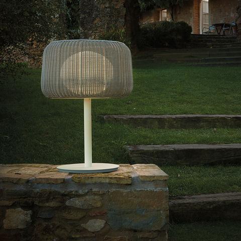 Настольная лампа Bover Fora