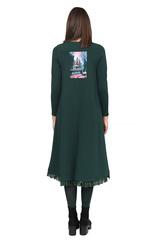 Платье Прима