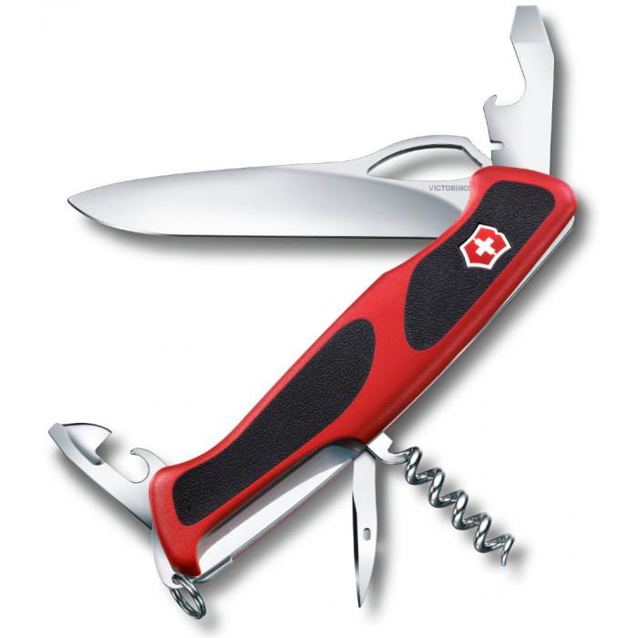 Нож Victorinox модель 0.9553.MC RangerGrip 61