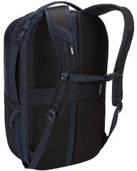 Рюкзак для ноутбука Thule Subterra Backpack 30L темно синий - 2