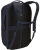 Картинка рюкзак для ноутбука Thule Subterra Backpack 30L Темно Синий - 2