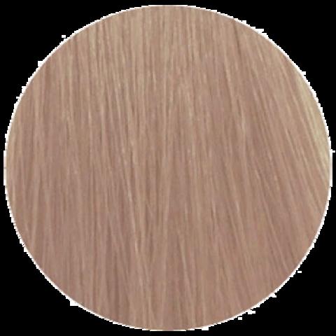 Lebel Materia 3D PBe-10 (яркий блондин розово-бежевый) - Перманентная низкоаммиачная краска для волос