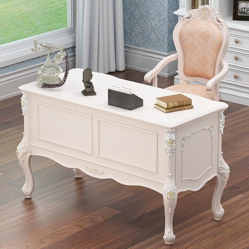 Письменный стол Terence