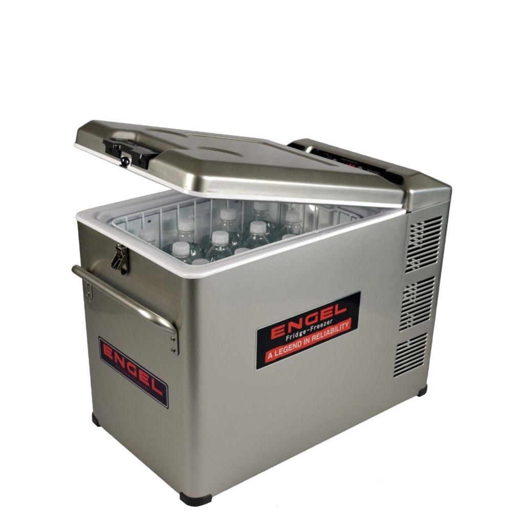 Engel Cooler MT G-P, 12/24/110 – 230 Volts