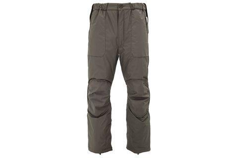 Брюки Carinthia Ecig 4.0 Trousers