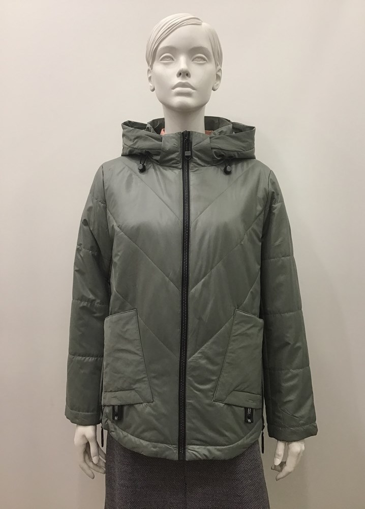 Женская куртка K 9216 Куртка женская import_files_4f_4f72480606ff11ec80ef0050569c68c2_cbff82fd0bb711ec80ef0050569c68c2.jpg