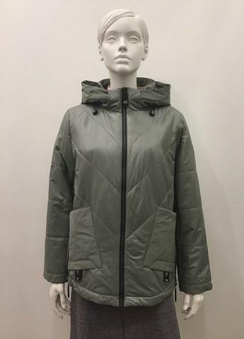 K 9216 Куртка женская