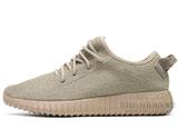 Кроссовки Мужские Adidas Originals Yeezy 350 Boost Tan
