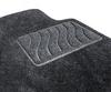 Ворсовые коврики LUX для SUBARU FORESTER II