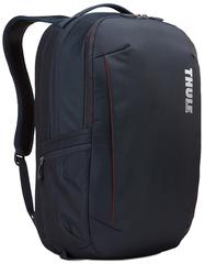 Рюкзак для ноутбука Thule Subterra Backpack 30L темно синий