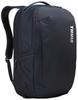Картинка рюкзак для ноутбука Thule Subterra Backpack 30L Темно Синий - 1