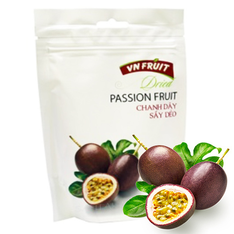https://static-sl.insales.ru/images/products/1/1505/149595617/dried_passion_fruit.jpg