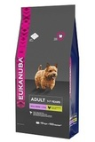 Eukanuba Adult Small Breed Normal Activity Сухой корм для собак Мелких пород 15 кг. (81006055/10137708)