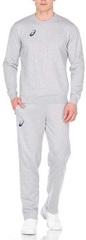 Костюм спортивный Asics Knit Suit мужской