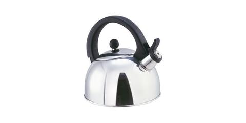 Чайник Tescoma PERFECTA с крышкой 1.75 л
