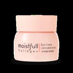 Крем для глаз ETUDE HOUSE Moistfull Collagen Eye Cream 28ml
