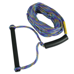 Ski rope ''Water Action''