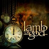 Lamb Of God / Lamb Of God (RU)(CD)