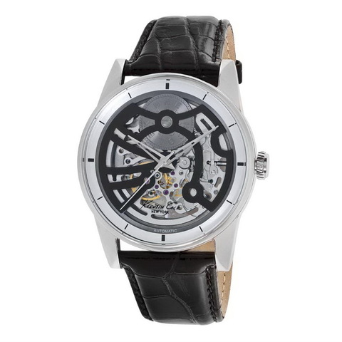 Kenneth Cole 10022563