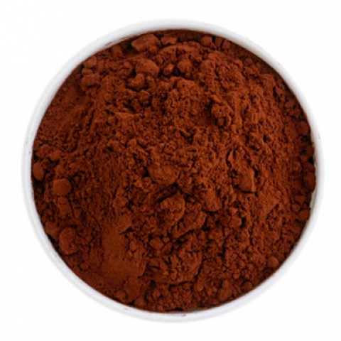 Cacao Barry Какао порошок с сахаром , 500гр