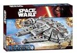 Звездные войны - Star Wars / Star World / Space Wars