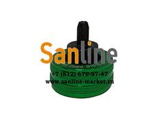 Насадка 25х3,7 Sanline Stabi Расширительная для труб