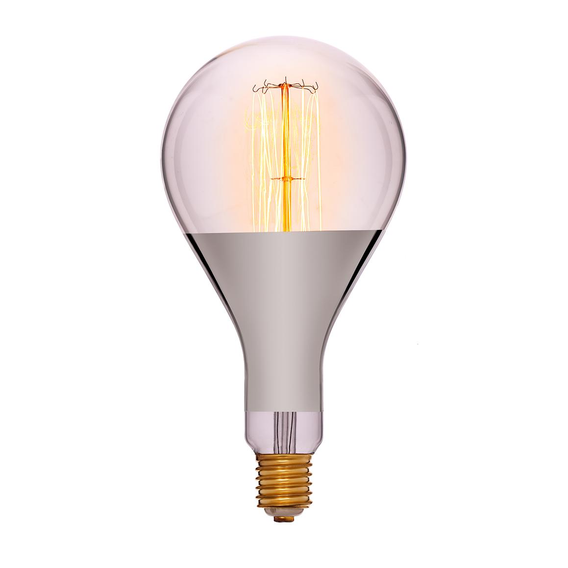 Лампа накаливания PS 160R-F2 - вид 2