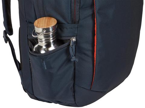 Картинка рюкзак для ноутбука Thule Subterra Backpack 30L Темно Синий - 7