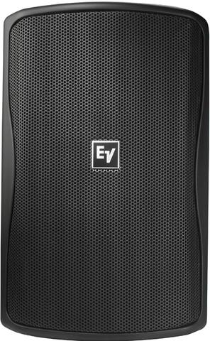 Electro-voice Zx1i-100T трансляционная акустическая система
