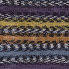 170 (Серый, горчица,фиолет.,фиолет,голубой)