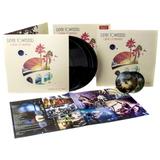 Devin Townsend / Order Of Magnitude - Empath Live Volume 1 (Limited Edition)(3LP+2CD)