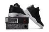 Air Jordan 3 Retro 'Cyber Monday'