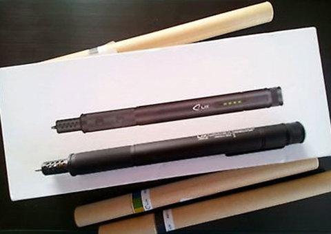 Lix 3D Smart Pen