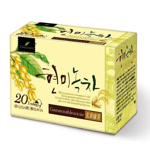 https://static-sl.insales.ru/images/products/1/1507/105645539/green_tea_broun_rice.jpg