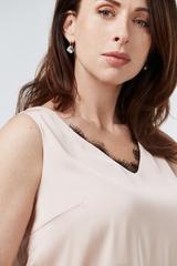 Блуза женская арт. 19.468.410