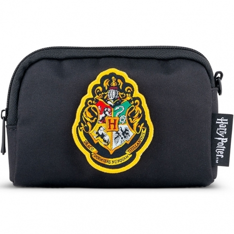 Микро сумки Be Set JuJuBe x Harry Potter Mischief Managed набор 3 шт.