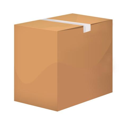 Поручень для рим. лестницы Kripsol/Flex 3х угловой 1.8м / 5630