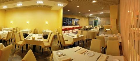 мебель для ресторана и кафе,