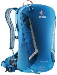Deuter Race Air 10 Bay-Midnight - рюкзак велосипедный