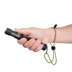 Тактический фонарь Armytek Partner A2 Pro v3 XP-L (белый свет)