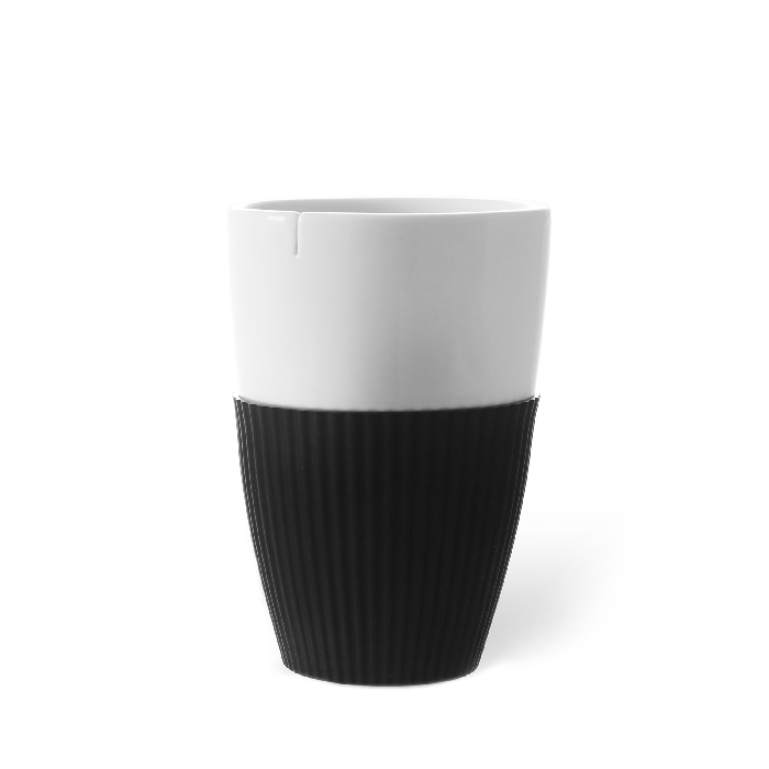 "Чайный стакан Viva Scandinavia ""Anytime"" 350 мл"