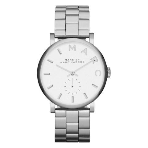 Наручные часы Marc by Marc Jacobs mbm3242