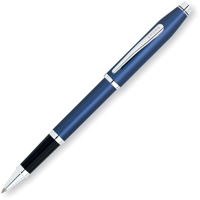 Ручка-роллер Cross Century II M